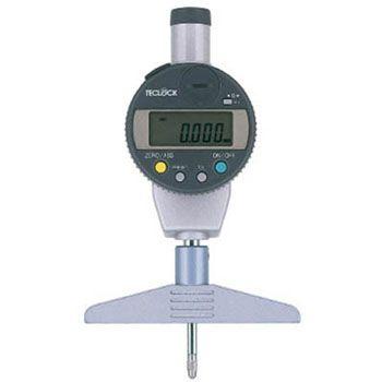 Dụng cụ đo độ sâu hiển thị số