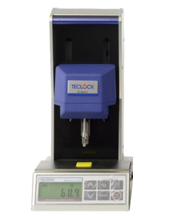 Máy đo độ cứng Type A, Type E, Type E2, Type IRHD GX-700 Teclock