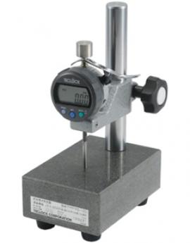 Đồng hồ đo độ dày PG-01J Teclock