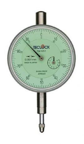 Đồng hồ so 0.001mm