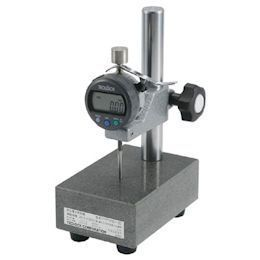 Dụng cu đo độ dày với lực đo cố định